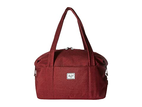 X Herschel Crosshatch Supply Small Strand Winetasting Co C8tzqP