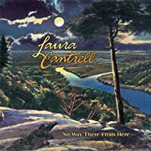 Best laura cantrell no way there from here Reviews