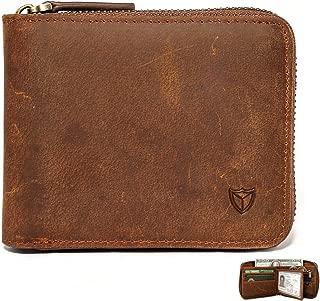 Best purse that wraps around waist Reviews