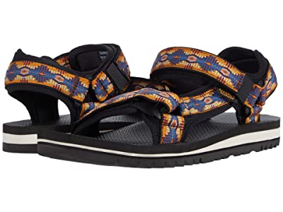 Teva Universal Trail (Canyon To Canyon) Men