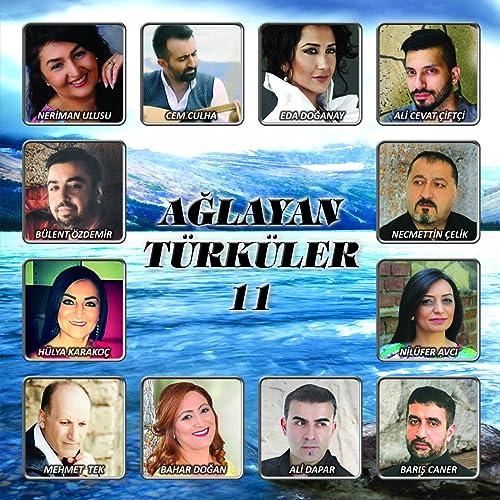 131c854fd10b83 Dostun Gül Cemali by Neriman Ulusu on Amazon Music - Amazon.com