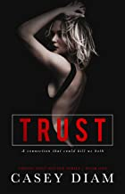 Trust (Things That Matter Series Book 1)