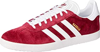 Best adidas gazelle vintage red Reviews