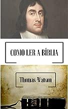 Como Ler a Bíblia
