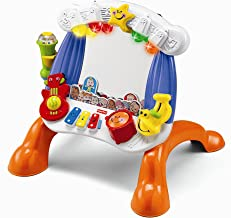 Best fisher price little superstar sing along stage Reviews