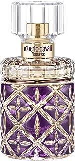 ROBERTO CAVALLI Florence Eau de Parfum, 1 Fl Oz