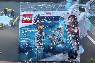 LEGO Avengers Iron Man