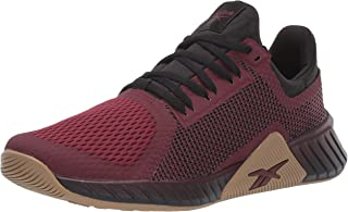 Reebok Men's Flashfilm Train Cross Trainer