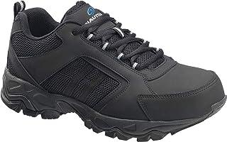 Nautilus Safety Footwear Men's Guard Sneaker