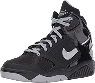 Flight Lite Basketball Gradeschool Boy's Basketball Shoes