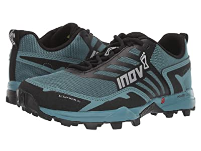 inov-8 X-Talontm Ultra 260 (Blue Grey/Black) Women