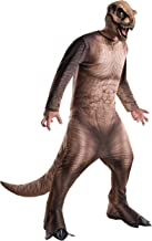 dinosaur costume adults realistic