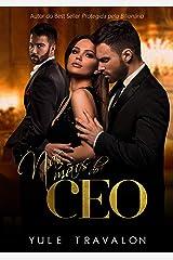 Nas Mãos do CEO (Livro Único) eBook Kindle