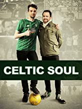 celtic soul documentary
