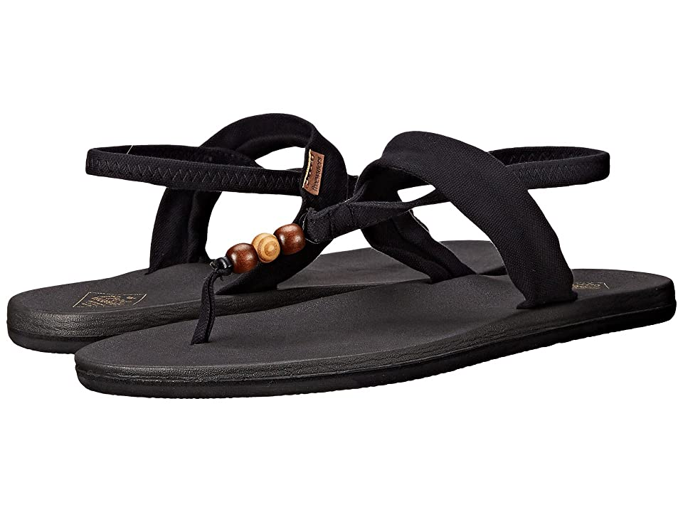 Freewaters Tessa (Black) Women
