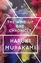 Best haruki murakami wind up bird Reviews