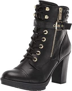 Women's Garrin Fashion Boot