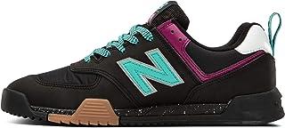 New Balance Iconic 574 V1, Zapatillas Hombre