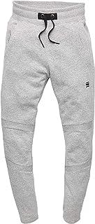 G-STAR RAW Sq23017pantalon Pantalones para Niños