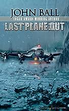 Best last plane out Reviews
