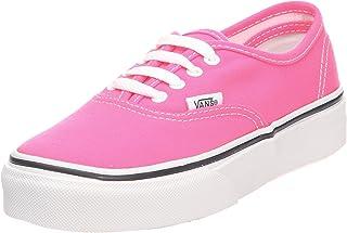 92cc98d10560 Amazon.com  Vans - Sneakers   Shoes  Clothing