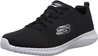 Skechers Men's Elite Flex Sneakers