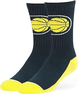 OTS NBA Men's Anthem Sport Sock
