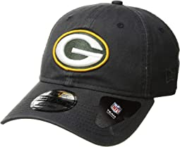 Core Classic - Packers