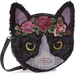 59ae3aff87 Amazon.ae: Aldo - Handbags & Shoulder Bags / Women: Fashion