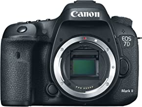 Best canon dslr camera wifi adapter Reviews