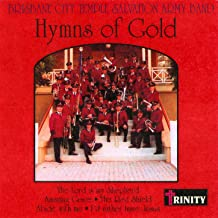 Hymns of Gold