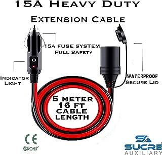 SAFETY KEY FERRITE BLACK; Product Range:-; SVHC:No SVHC SAFETY KEY 74271 07-Jul-2017 ; Accessory Type:Safety Key; For Use With:Star BLACK //// FERRITE