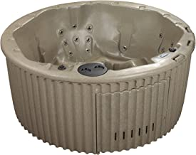 octagon hot tubs spas