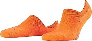 Falke, Cool Kick Calcetines para Hombre