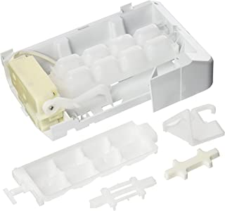 fisher paykel ice maker parts