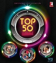Top 50 Reloaded