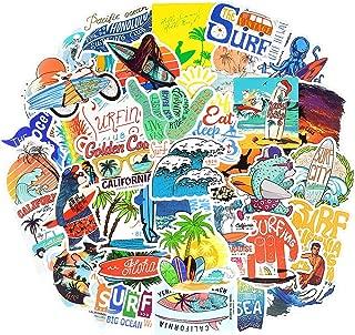 Best patagonia surf sticker Reviews