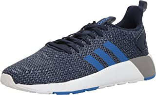 adidas Mens Questar BYD Running Shoe