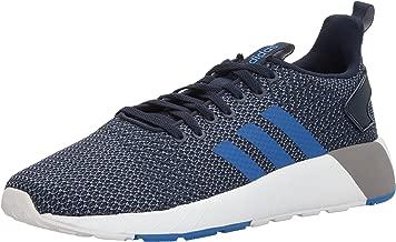 adidas Men's Questar BYD Running Shoe