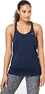 Lorna Jane Women's Movement Active Tank