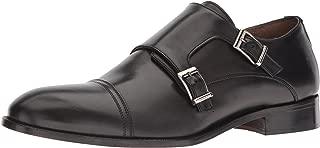 Giày cao cấp nam – Men's Williamson Oxford