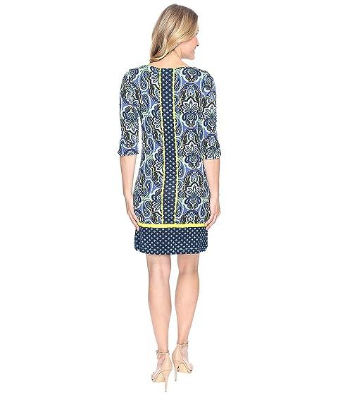 Dress Peplum Sleeve Dress Hatley Hatley Dress Sleeve Sleeve Peplum Hatley Peplum EHOqqZ