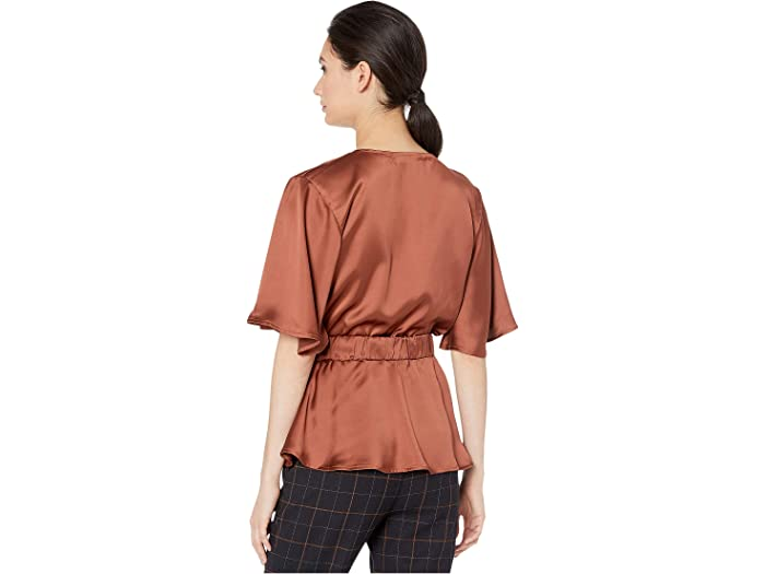 Bishop + Young Karlie Top - Women Clothing