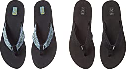 139fcf97f5f06 Women s Teva Sandals + FREE SHIPPING