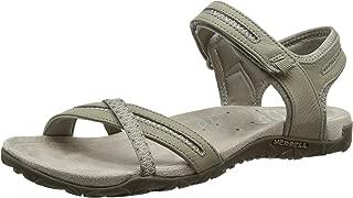 Merrell Terran Cross II Womens Sandal