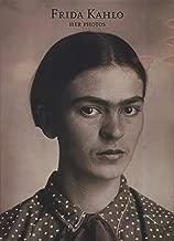Best frida kahlo her photos book Reviews