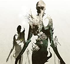 Best the agonist the hunt Reviews