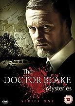 Best dr blake mysteries music Reviews