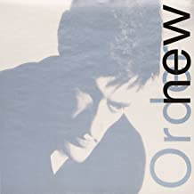 Best new order low life Reviews