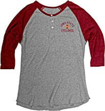 Best iowa state family shirt Reviews